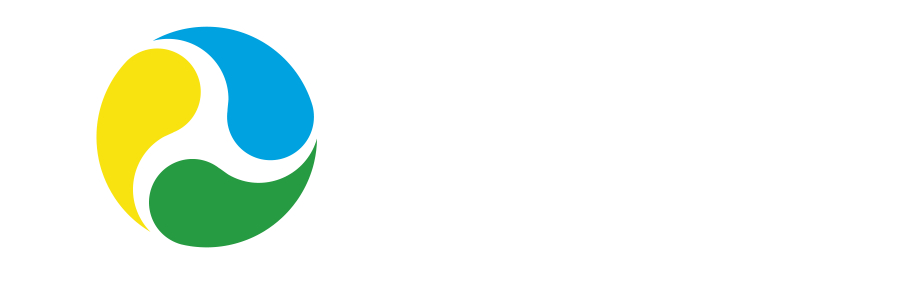 logo ZRRT biale