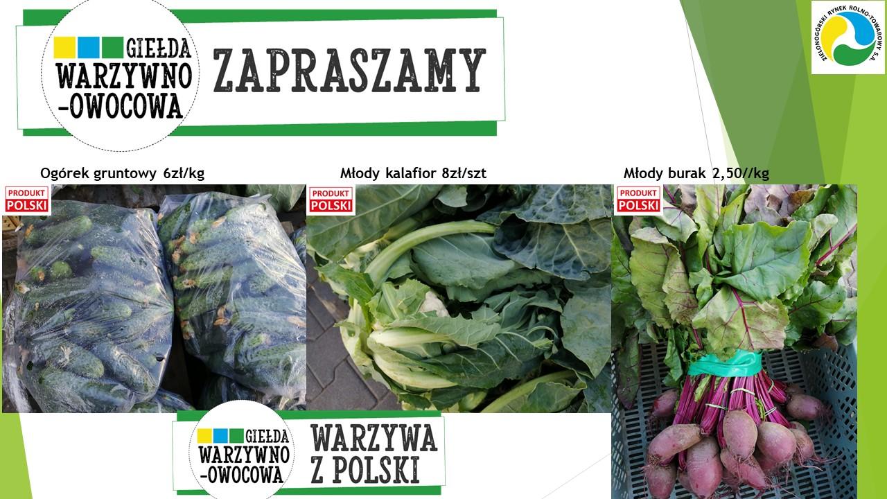 produkt_polski_ warzywa_burak