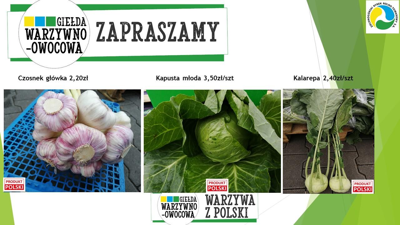 produkt_polski_ warzywa_kalarepa