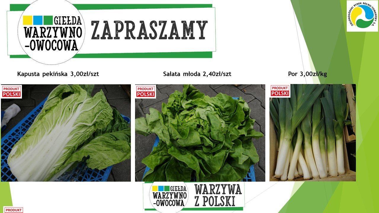 produkt_polski_ warzywa_por