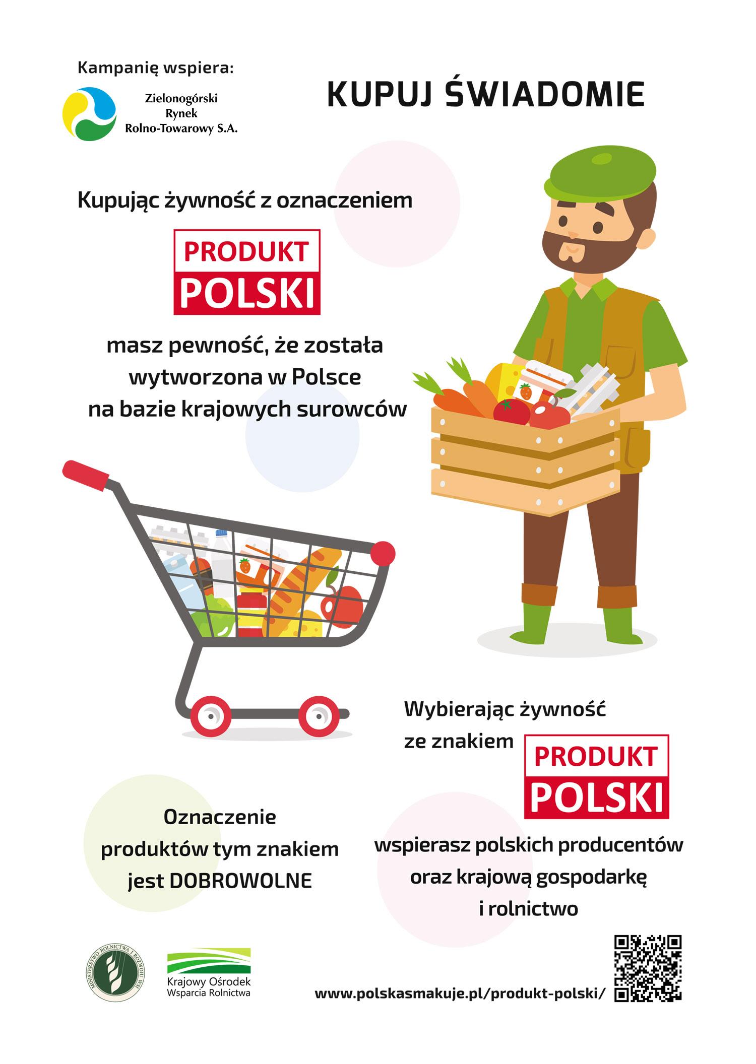Polska Smakuje