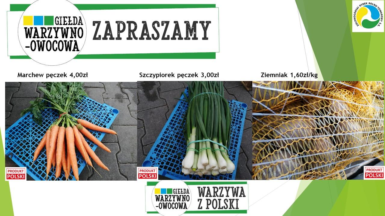 produkt_polski_ warzywa_marchew