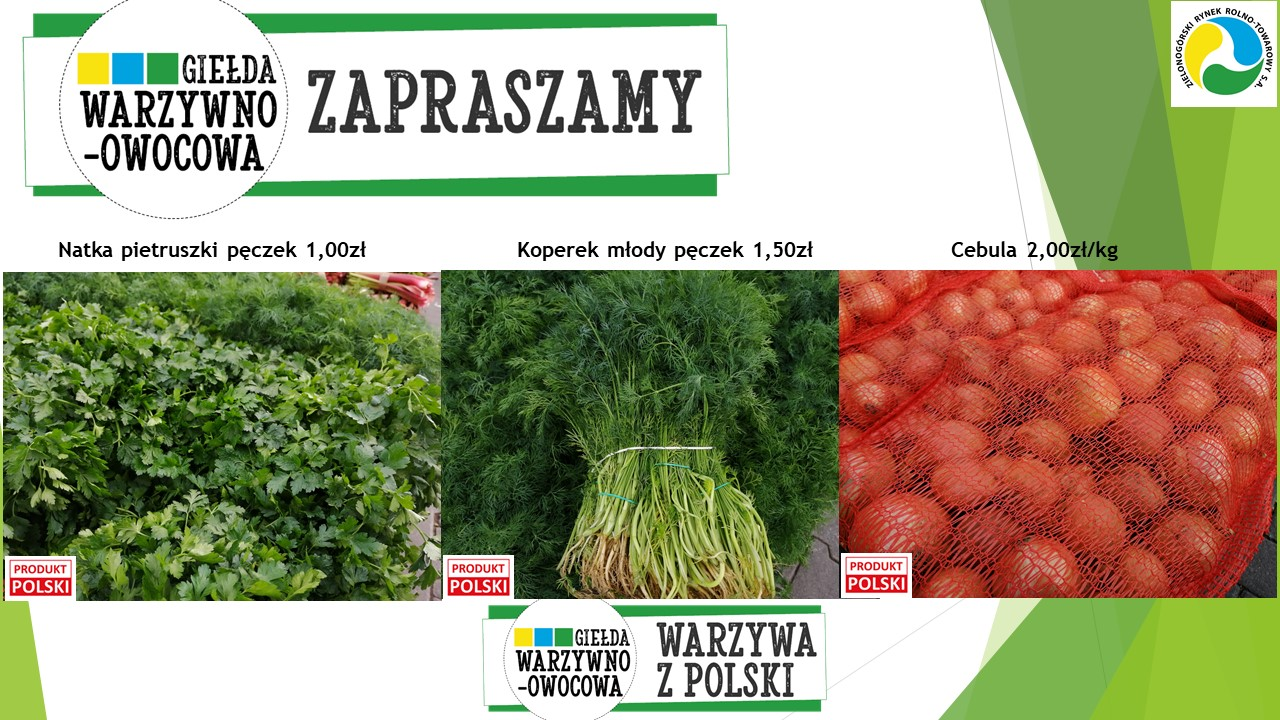 produkt_polski_ warzywa_pietruszka