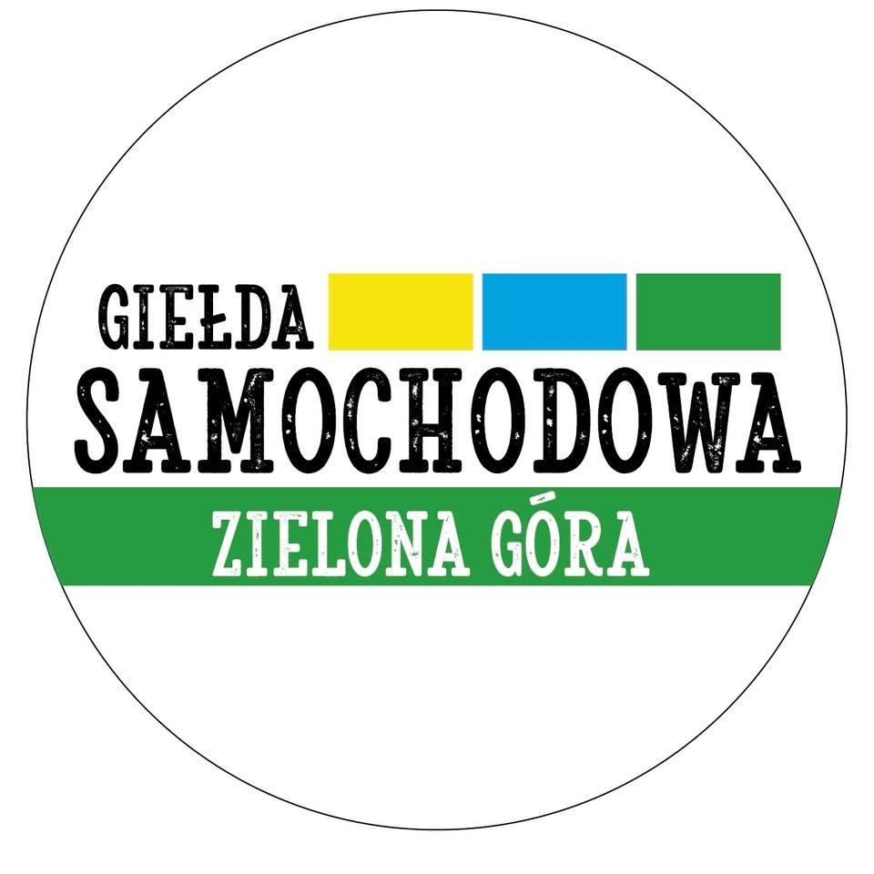 logo_gielda_samochodowa